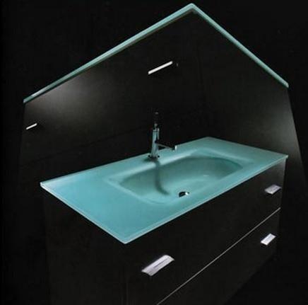 mobili bagno verona