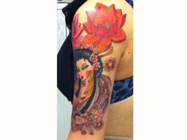 Tattoo-vari-disegni