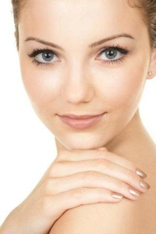 Trattamenti estetici viso corpo