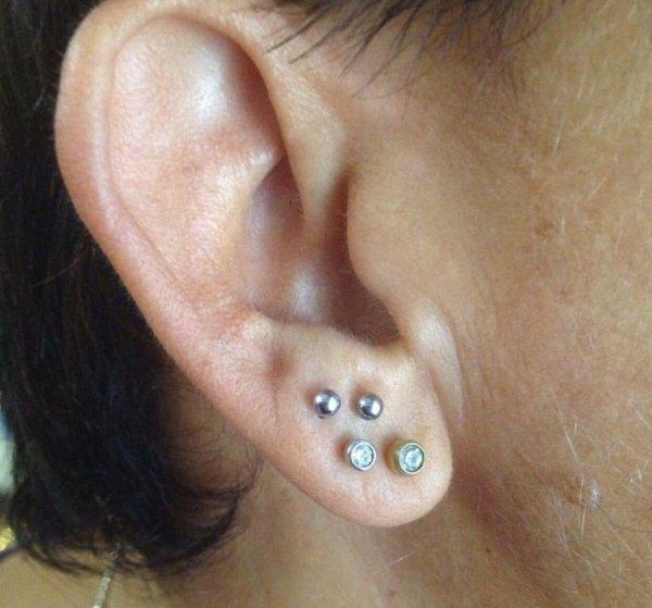 piercing-lobi-orecchio