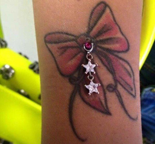 Tatuaggio-con-microdermal