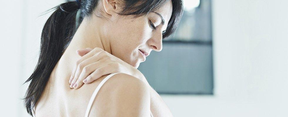ortopedia san lazzaro