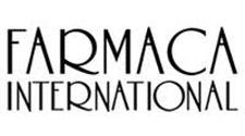 Linea Prodotti Farmaca International