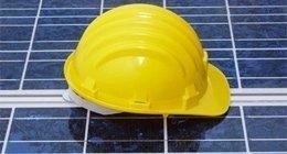 Servizi su impianti fotovoltaici