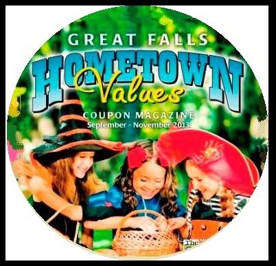hometown values great falls