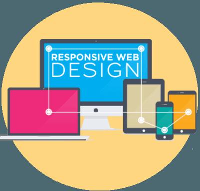 website design great falls