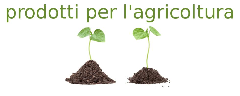 prodotti_per_agricoltura