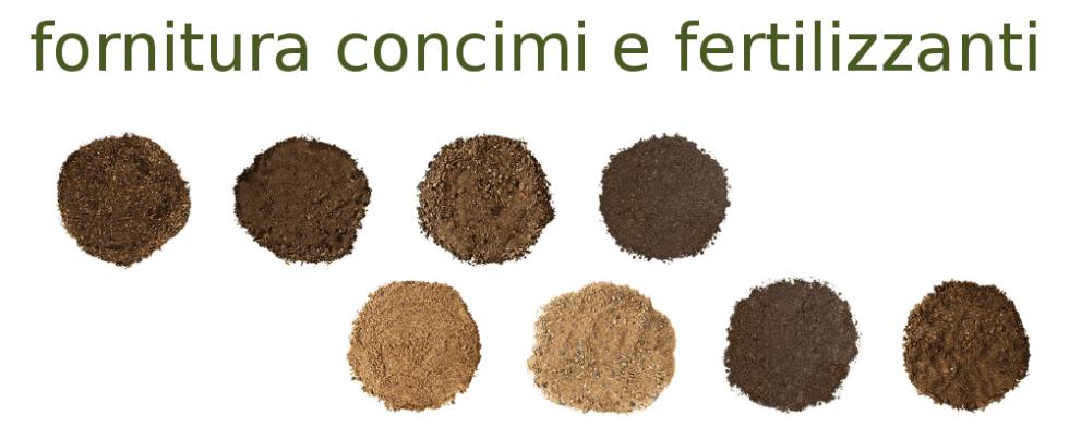 Fornitura_concimi