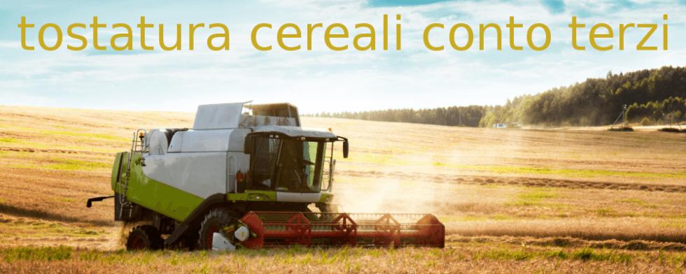 Tostatura_cereali_conto_terzi