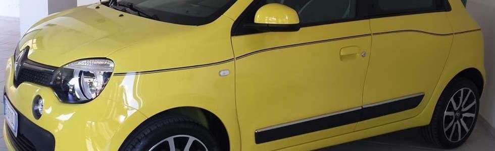 automobile utilitaria