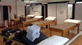 Sala fisiokinesiterapia, Firenze