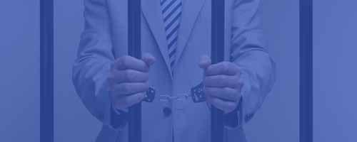 Bail Bonds Fayette, TX