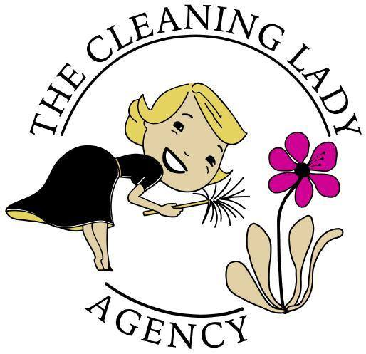 the cleaning lady agency