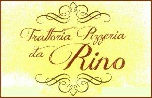 trattoria da Rino, ristorante da Rino, Da Rino, Rieti