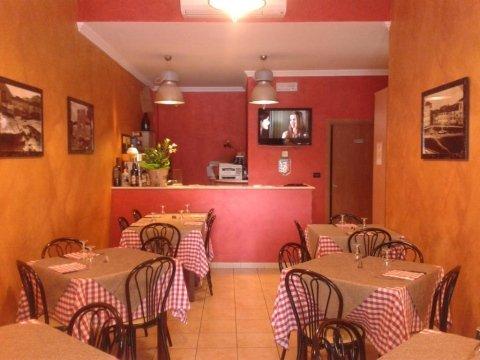 Ristorante nel centro storico, ristorante centro storico rieti,