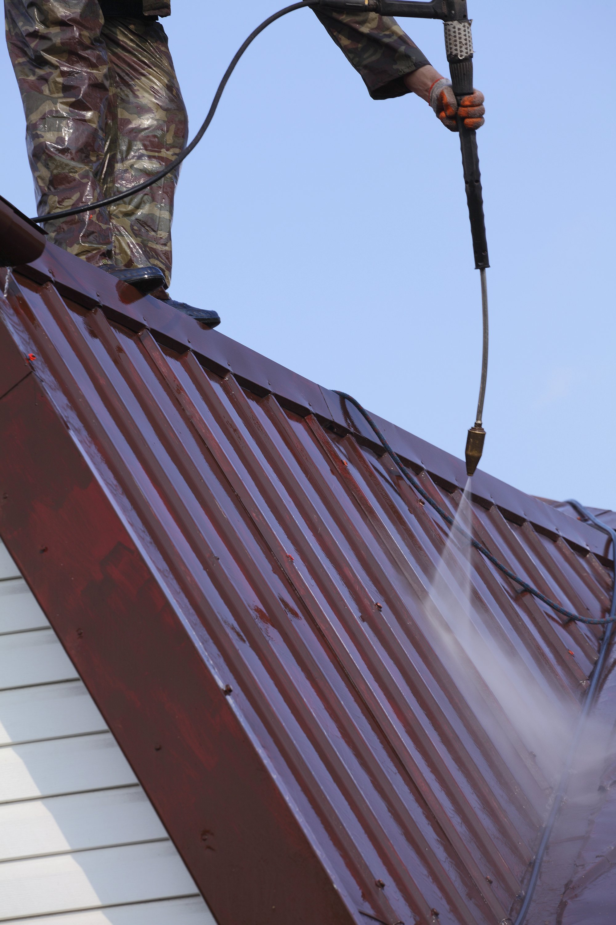 What Research About Gutters Can Teach You