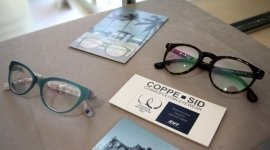 montature occhiali progressive