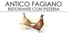 Ristorante Pizzeria Antico Fagiano - Polaveno - Brescia