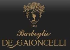 BARBOGLIO DEGAIONCELLI
