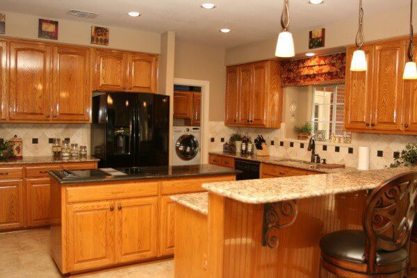 Home Remodeling San Antonio Set Bathroom & Kitchen Remodeling San Antonio Tx  Interior Remodeling