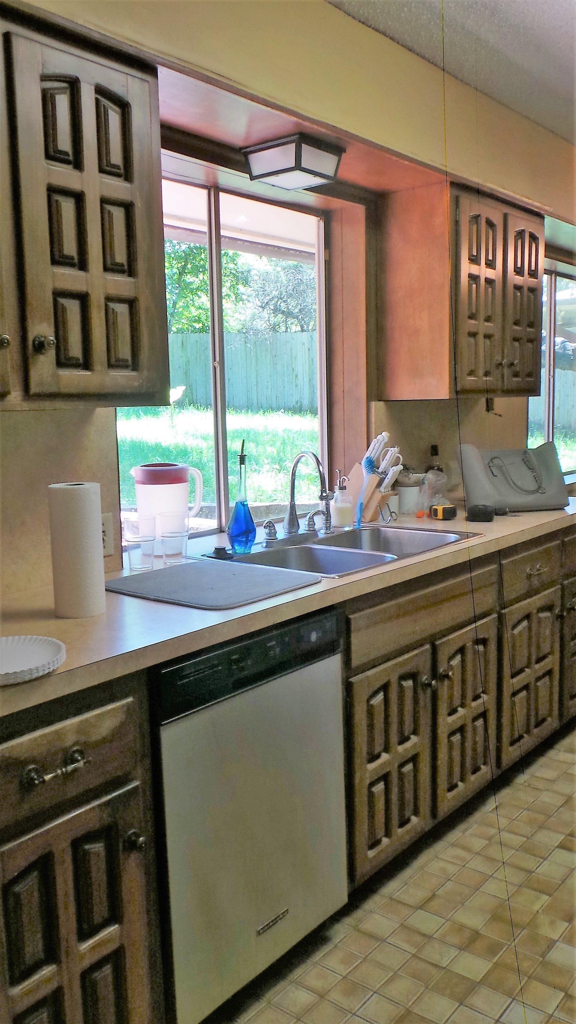 Kitchen Remodeling San Antonio, TX | Debbie Stolle Interiors