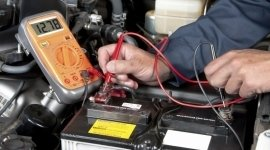 installazione condizionatori, installazione antifurti, autoradio