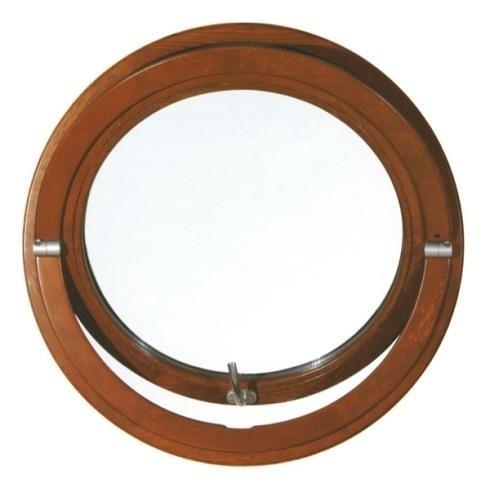 serramenti legno pavia, vigevano, gropello cairoli