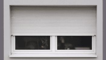 avvolgibili alluminio, infissi, finestra