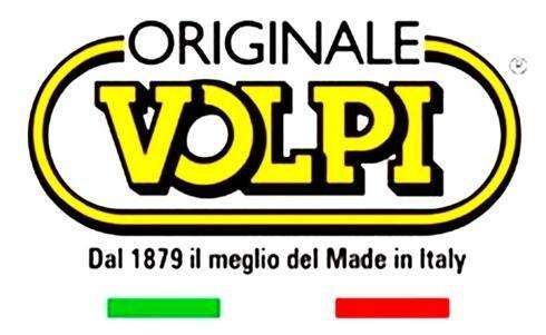 www.volpioriginale.it