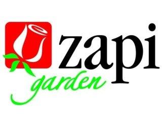 Zapi Garden