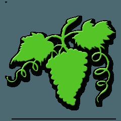 Prodotti enologici