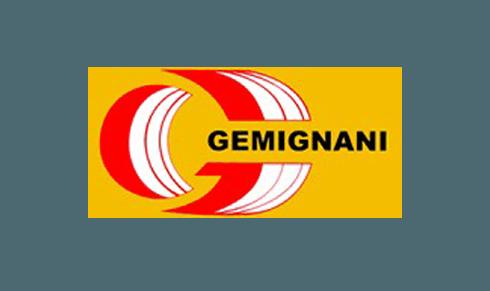 Gemignani