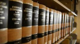 assistenza investigativa studi legali
