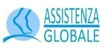 Assistenza globale