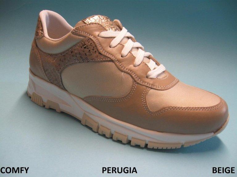 COMFY - PERUGIA