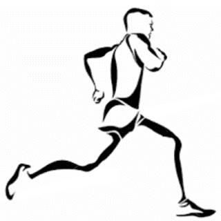 Corsa e atletica