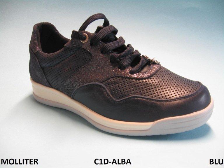 MOLLITER - C1D-ALBA
