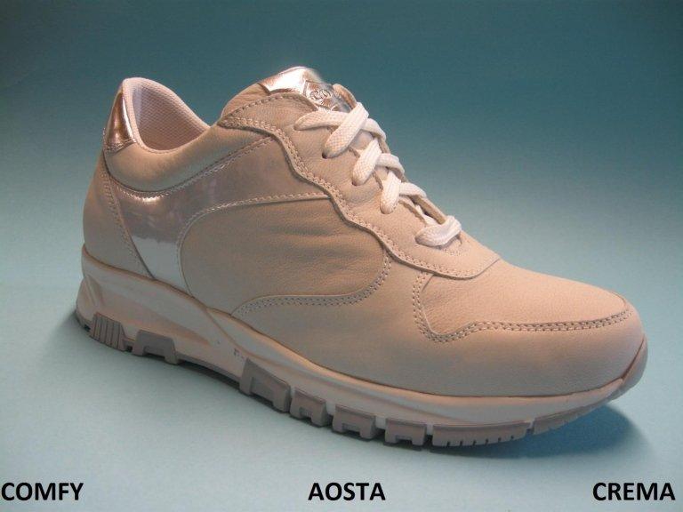 COMFY - AOSTA