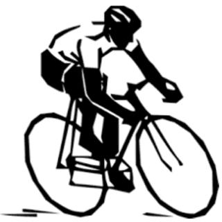 Sport Ciclismo