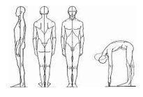 Riprogrammazione posturale globale