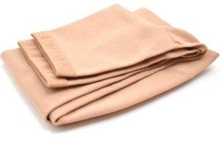 calze antitrombo