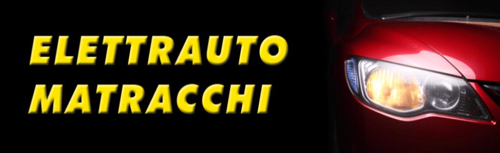 Elettrauto Matracchi