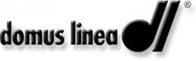 domus linea logo