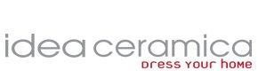 idea ceramica logo