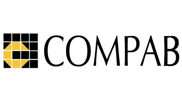 compab logo
