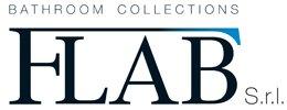 flab logo