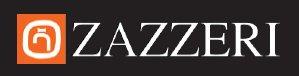 zazzeri logo
