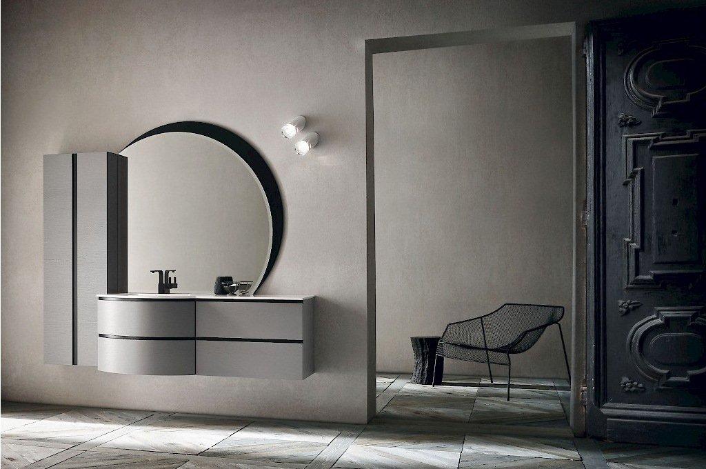Specchi bagno di lusso