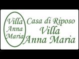 CASA DI RIPOSO VILLA ANNA MARIA