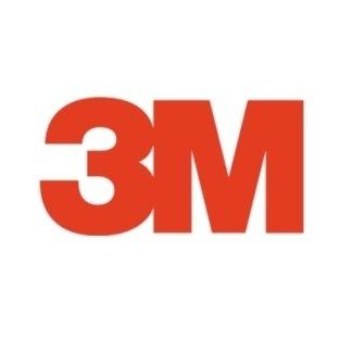 3M, tremme